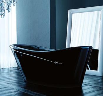 bathroom.turn.up.the.music